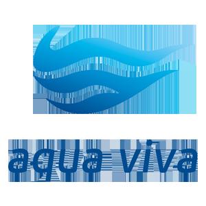 aqua-viva