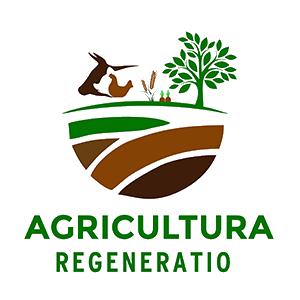 agricultura regeneratio
