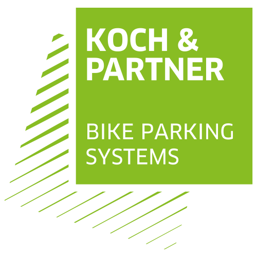 Logo_Koch-und-Partner-Bike-Parking-Systems_big-green-white